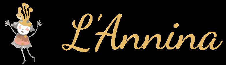 L'Annina