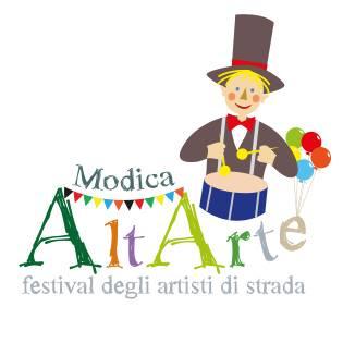 25 e 26 Giugno: ALTarte – Modica Festival