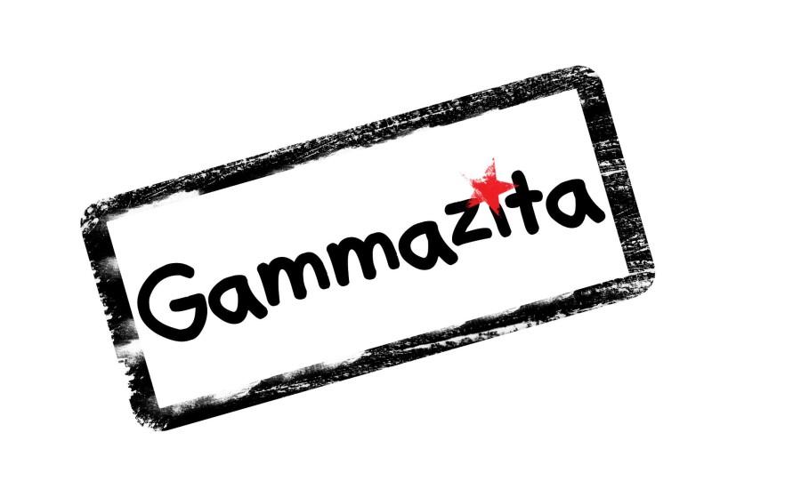 dal 13 al 15 Dicembre: Workshop e Spettacolo a Catania