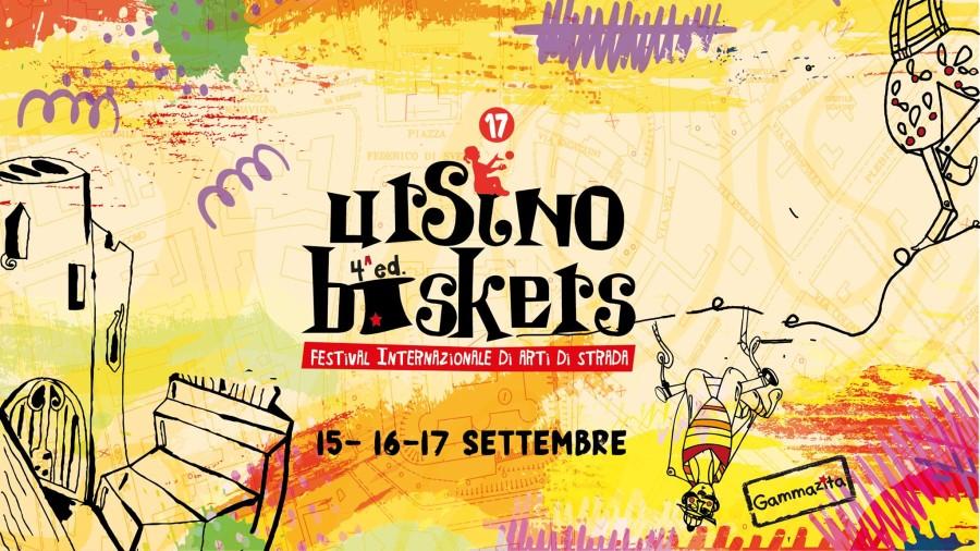 Dal 15 al 19 Settembre: L'Annina a Catania