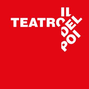 8 Dicembre: Al Teatro del Poi