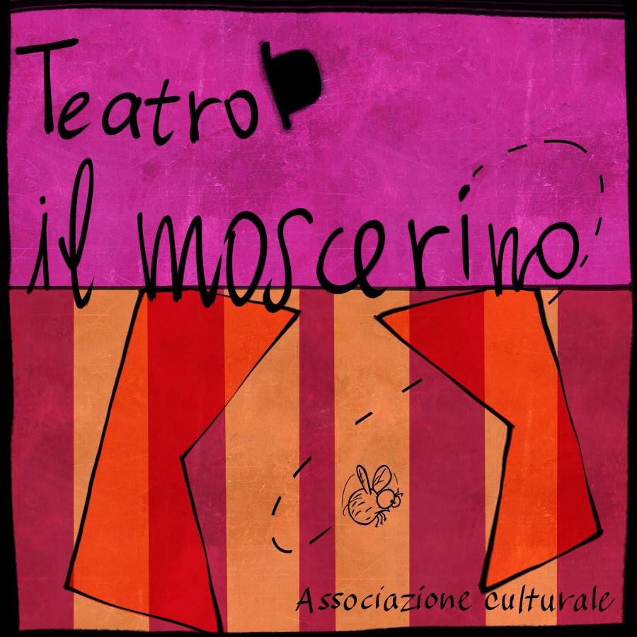 9 e 10 Dicembre: al Teatro Il Moscerino