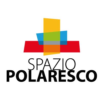 20 Gennaio: LePetit Tap a Bergamo