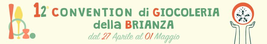 Dal 27 aprile al 1 maggio: Workshop di Tip Tap per giocolieri alla Brianzola