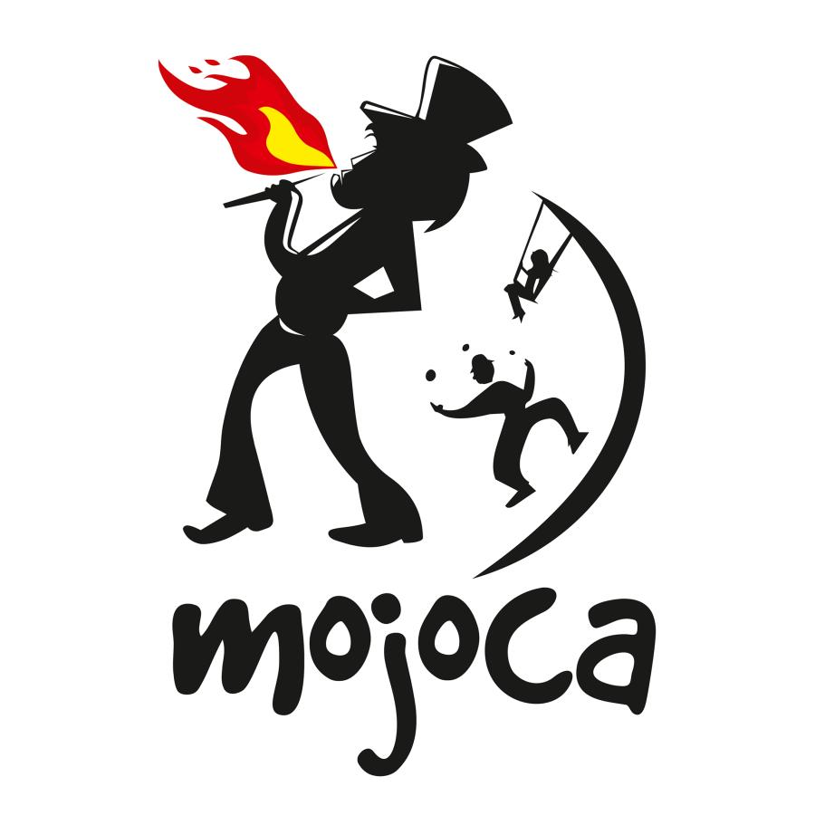 Dal 3 al 5 Agosto: L'Annina al Mojoca Festival, Moio di Civitavella