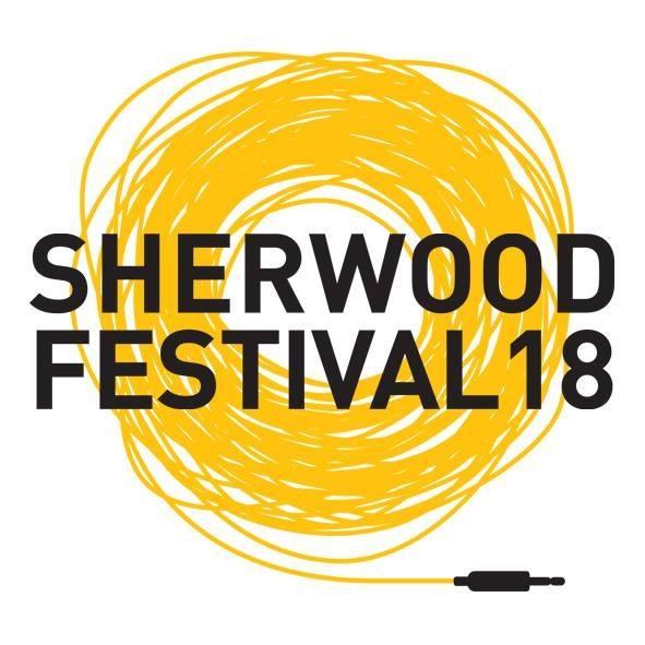 1 Luglio: L'Annina al Sherwood Kids Festival, Padova