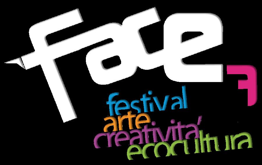 28 Luglio: L'Annina al Face Festival di Reggio Calabria