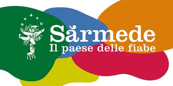 21 Ottobre: Sarmede, Festival dell'illustrazione per l'infanzia