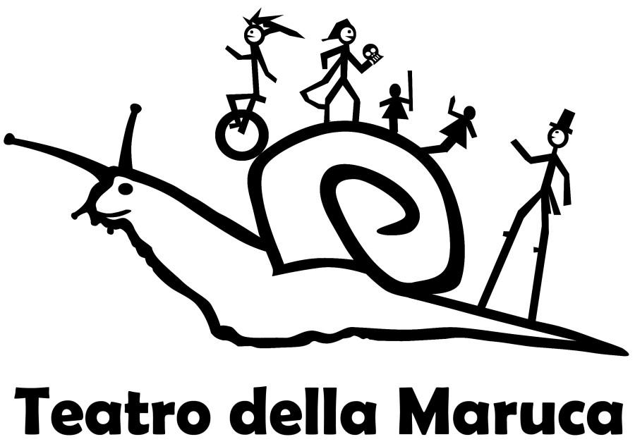 9 Novembre: Le Petit Tap al Teatro della Maruca, Crotone
