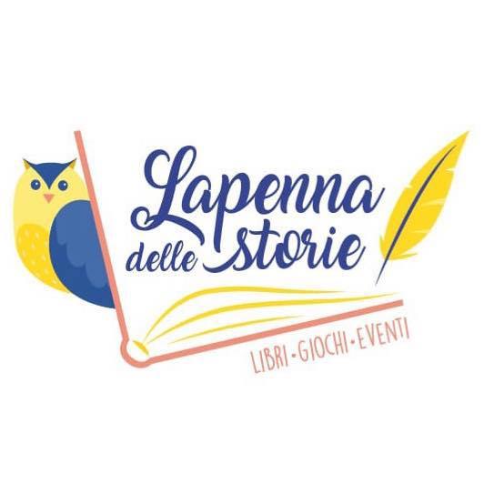 5 Gennaio: Le Storie in Bicicletta, ad Andria (Ba)