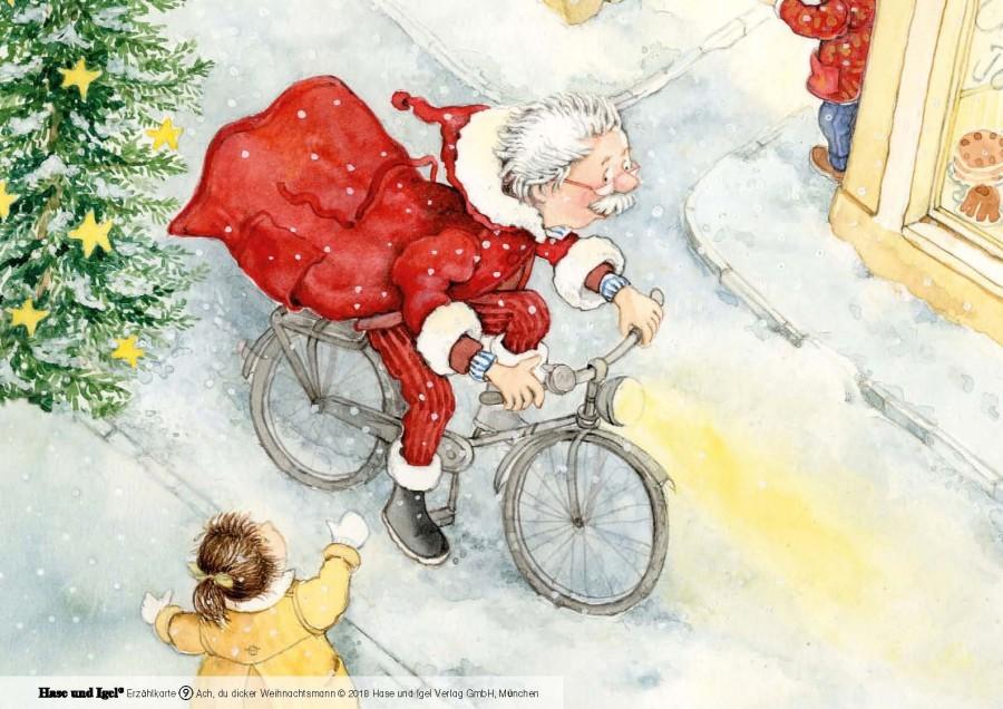 6 Dicembre: Le Storie in Bicicletta, Crispiano (Ta)